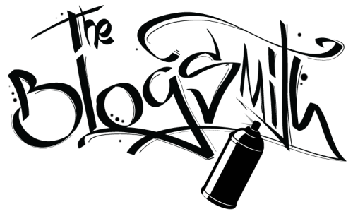 the-blogsmith-new-logo