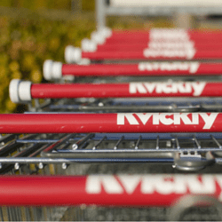 3 WAYS TO GROCERY SHOP IN CHICAGO WITHOUT LEAVING THE HOUSE