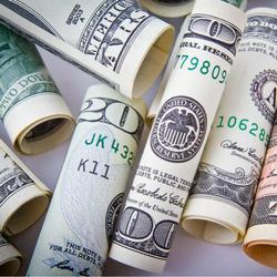 Growella Games Matches Savings Goals, Dollar for Dollar