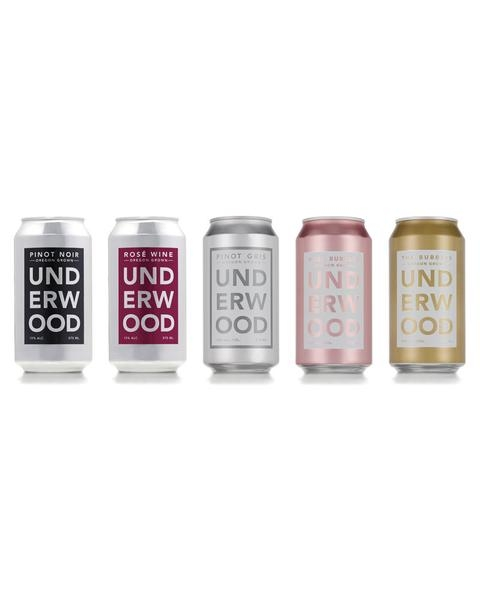 canned wine 3
