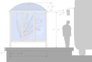 H:Shelter Detail-BTL Layout3 (1)