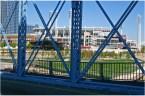 View from the Bridge [Randy Simes]