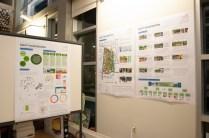 Burnet Woods Concept Boards [Ji Li]