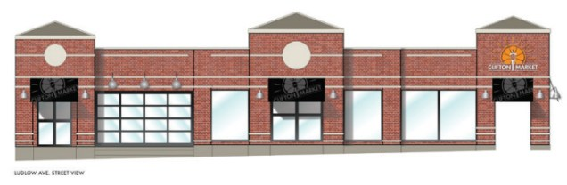Clifton Market Rendering [Provided]