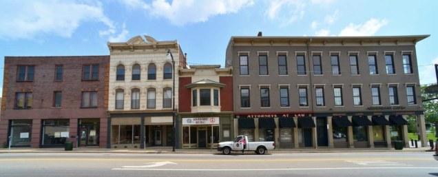 102-118 Main Street [Provided]