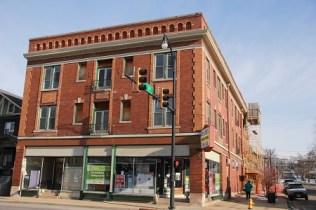 302 Main Street [Provided]