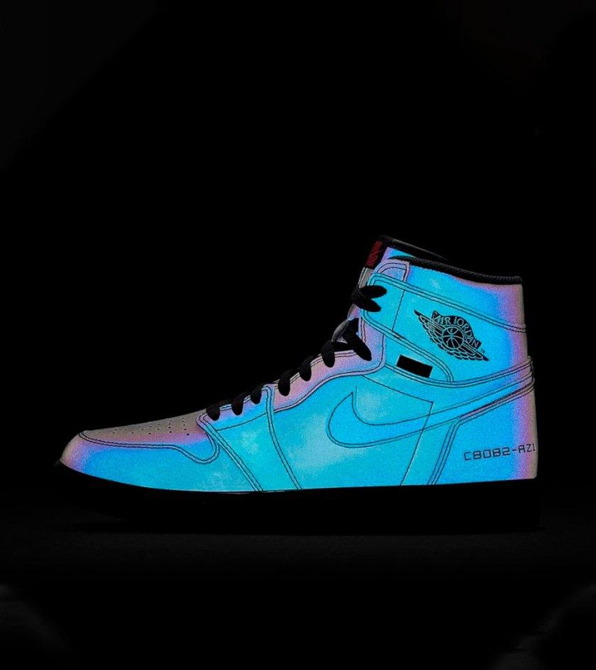 Nike-Air-Jordan-I-Fearless-8