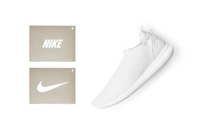 Nike Gakou Flyknit-2