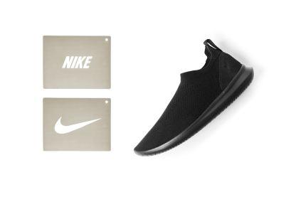 Nike Gakou Flyknit-3