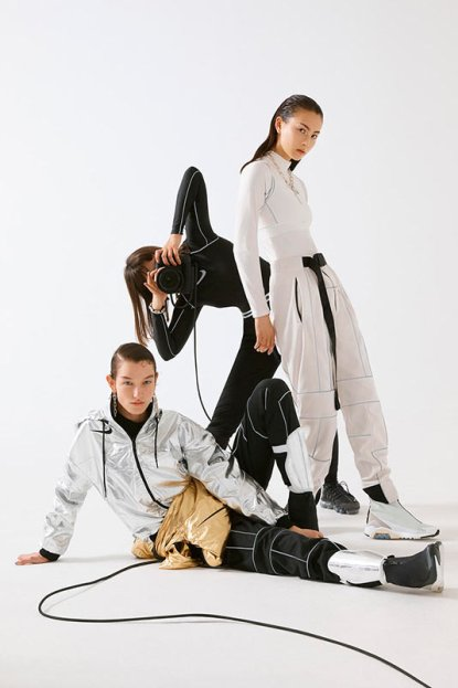 Nike-x-Ambush