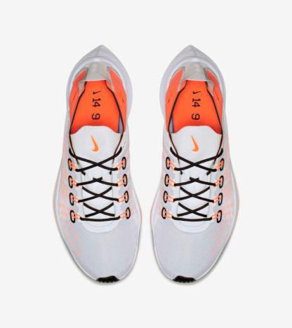 Nike-EXP-X14-blancas-2