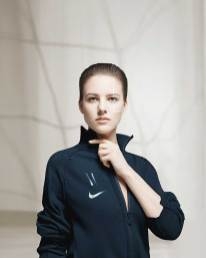 Nike-football-expresions-Kim-Jones-Football--Reimagined-5