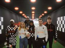 Nike-football-expresions-Virgil-Abloh-Football-Mon-Amour-1