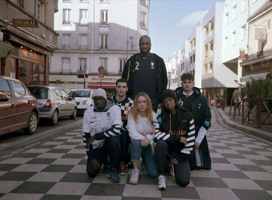 Nike-football-expresions-Virgil-Abloh-Football-Mon-Amour-9