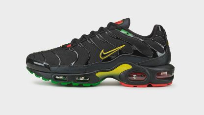 Air-max-Plus-Tn-3