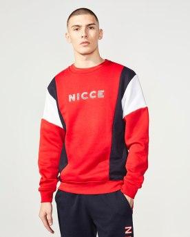 NICCELondon-1