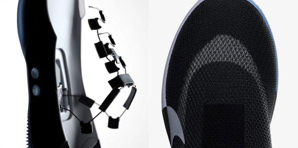 Nike-Adapt-BB-1