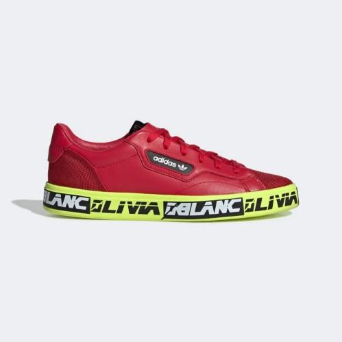 adidas Originals by Olivia Oblanc-sneaker-11