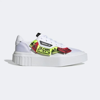 adidas Originals by Olivia Oblanc-sneaker-2