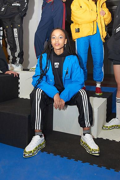 adidas Originals by Olivia Oblanc-sneaker-6