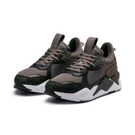 PUMA-RS-X-Trophy-Steel-Grey-Dark-Shadow