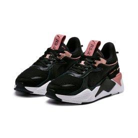 PUMA-RS-X-Trophy-rosa-negro