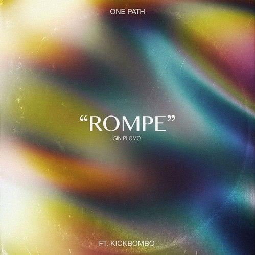 one-path-rompe-sin-plomo