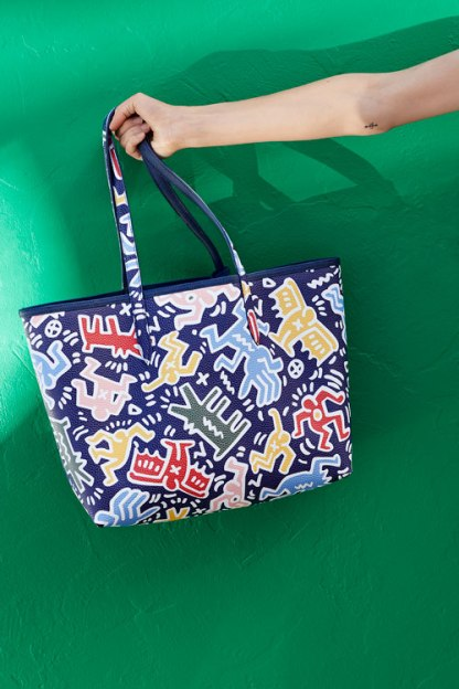 06_LACOSTE-X-KEITH-HARING