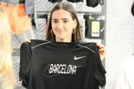Carmen-Barcelo-workshop-nike-store-paseo-de-gracia-7