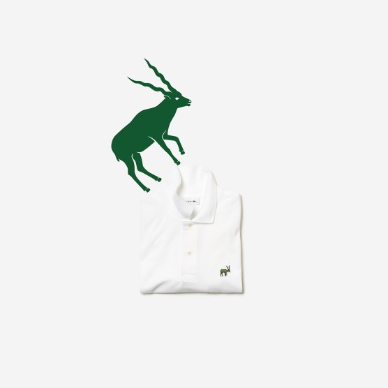 LACOSTE-X-SAVE-OUR-PIECES---ADDAX-PACKSHOT-POLO_0121-1