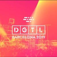 Los must del viernes: DGTL Barcelona 2019