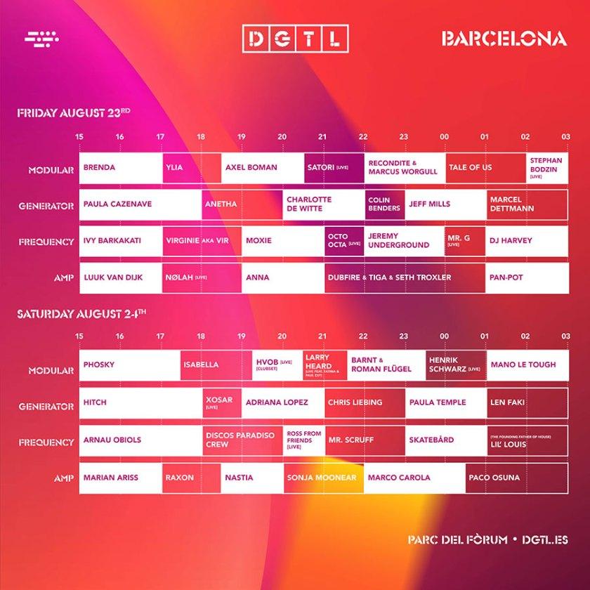horario-dgtl-barcelona-2019
