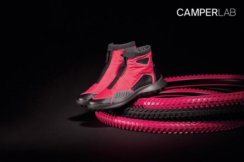 Camper-AW19-CRCLR-altas-rosa