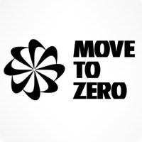 Move to Zero, la nueva postura de Nike sobre la lucha contra el cambio climático