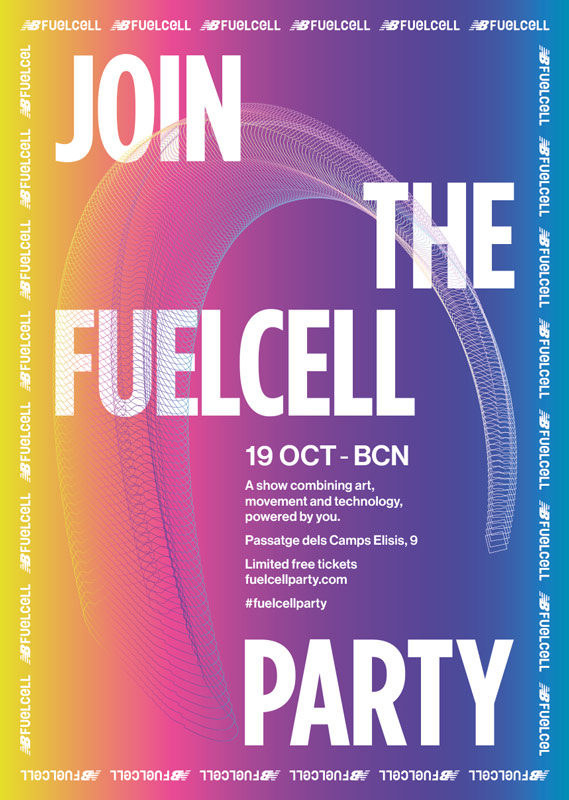 new-balance-fuelcell-party-bcn-cartel