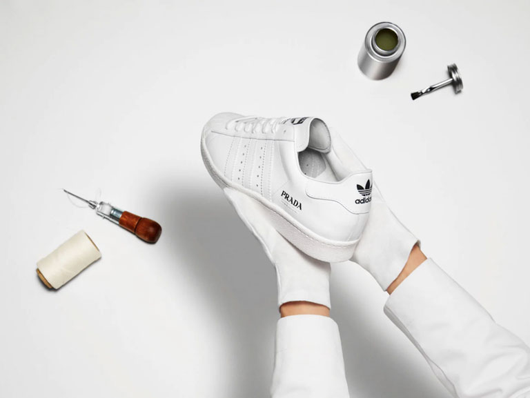 Prada-x-Adidas-2