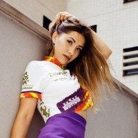Hablamos con Bea Pelea, la voz femenina que revitaliza el reggaeton