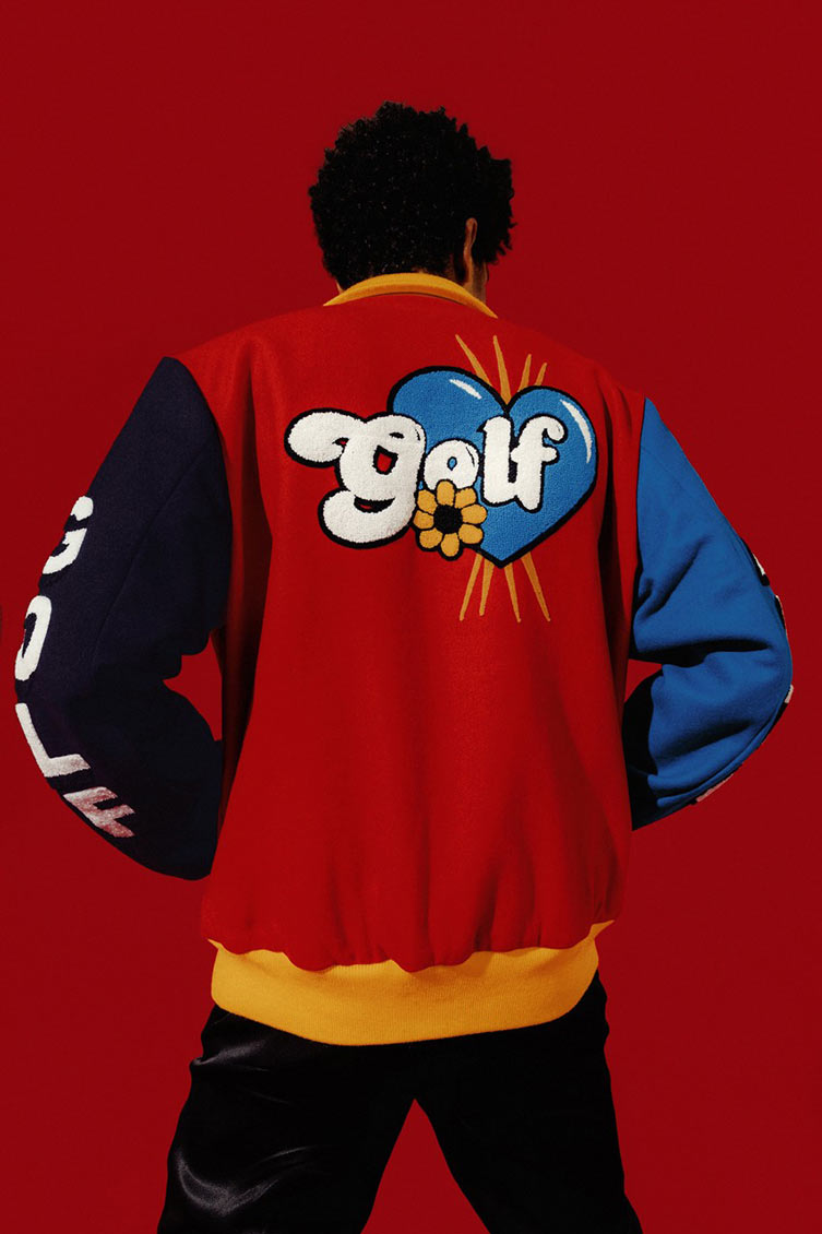 golfwang-ww19-1