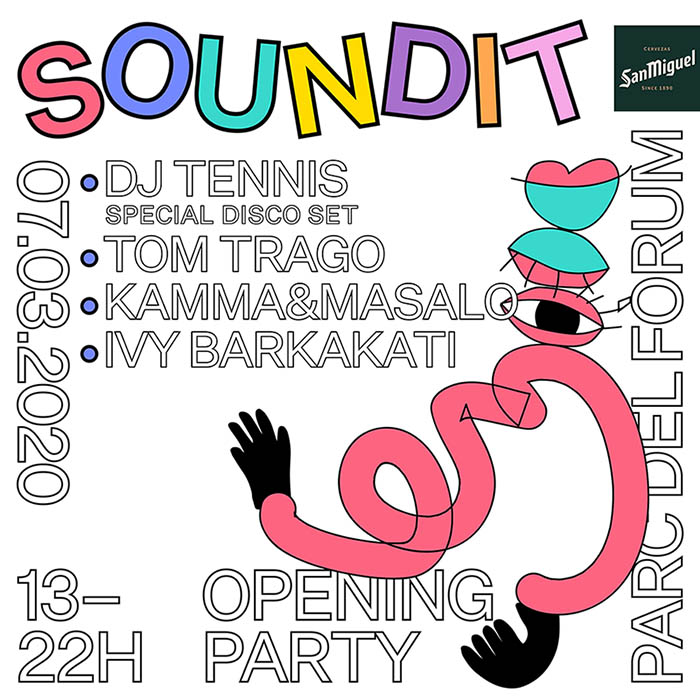 soundit-1