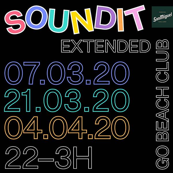 soundit-2