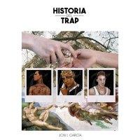 """Jon García reparte """"Historia del Trap"""" gratis con motivo de la cuarentena"""