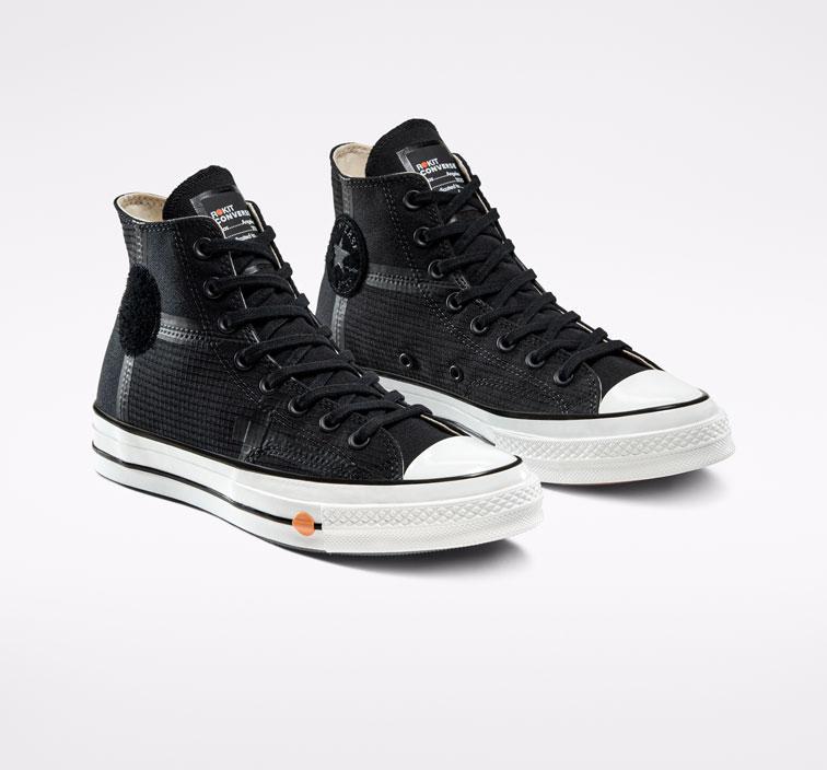 Converse-x-ROKIT-4