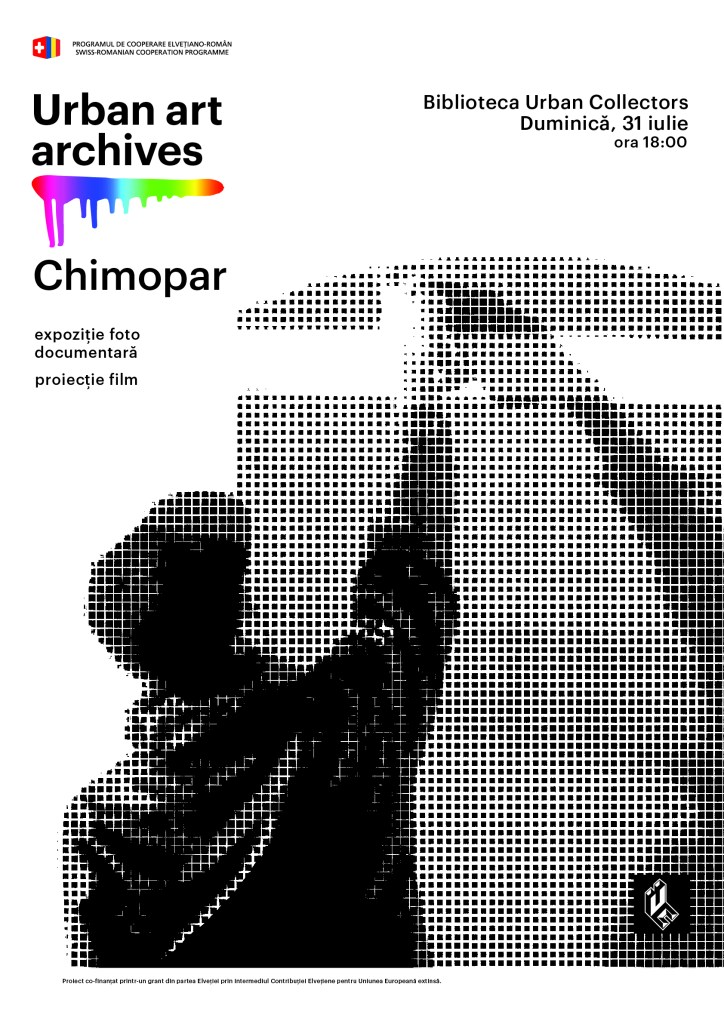 Poster_UrbanArchives_Chimopar_Locatie-01 (1)