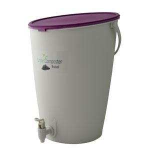 urban-composter-bucket