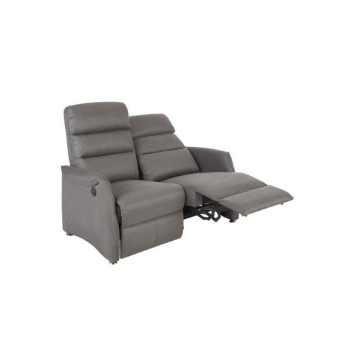 Fauteuil Relax ou canap     relaxation Soft   Urban Confort Nice Fauteuil Relax ou canap     relaxation Soft