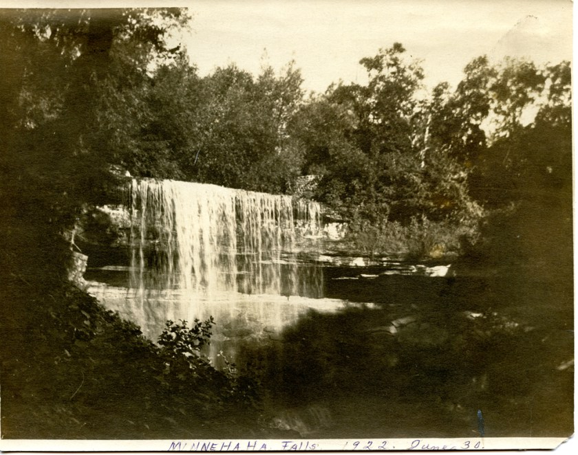 1922snapshot
