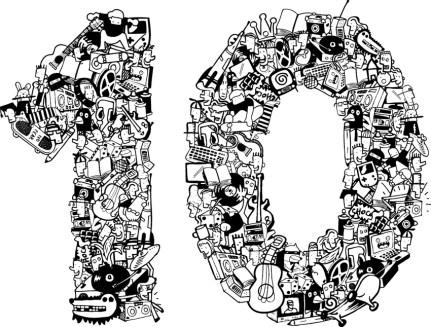 10-big