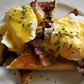 UrbanDaddy - The Return of Bubby's Midnight Brunch