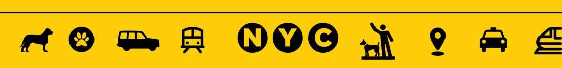 pet transportation new york city