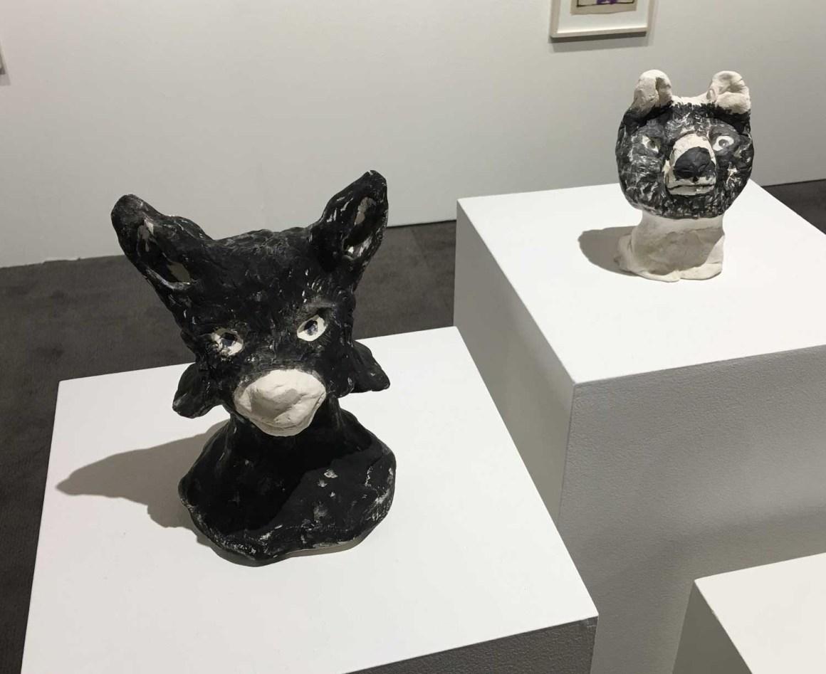 NADA Art Fair at Miami Art Week